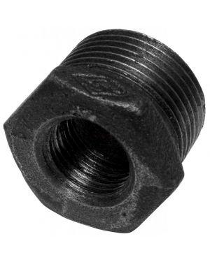 C 241 redukce železo