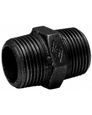 C 280 vsuvka černá