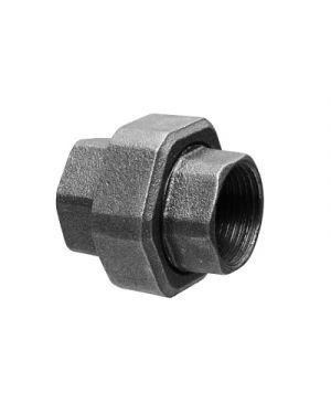 C 330 šroubení železo