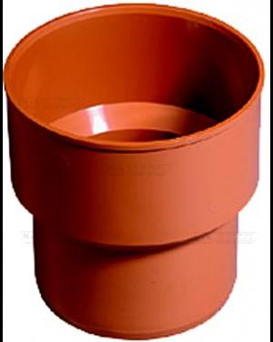 KGUG Přechod LIT/PVC 100