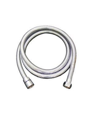 Sprchová hadice natahovací 175 - 230 cm